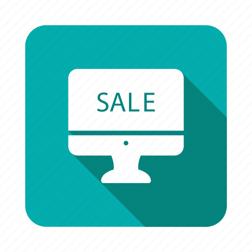 cloth, discount, ecommerce, online, sale, sales, shopping icon