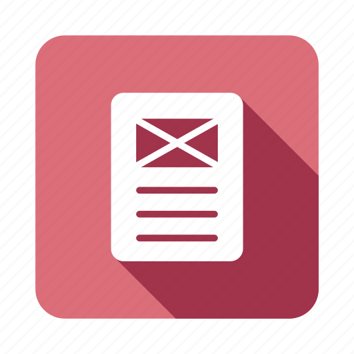 arrange, design, layer, layout, structure, template, webpage icon