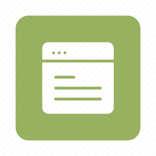 article, content, development, multimedia, optimization, webcontent, writing icon