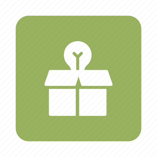 Cargo, delivery, logistic, package, parcel, shipment, shipping icon - Download on Iconfinder