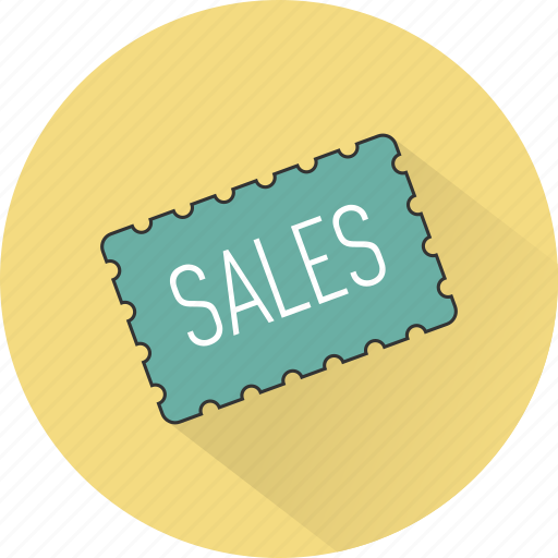 buy, discount, products, sales, shop, shopping icon