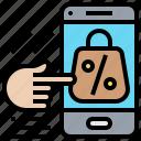 data, information, market, online, purchase