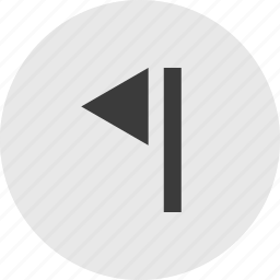 favorite, flag, flagged, important, menu icon