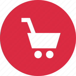 cart, internet, online, shop, shopping icon
