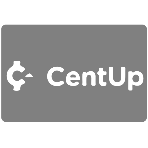 centup, methods, payment icon