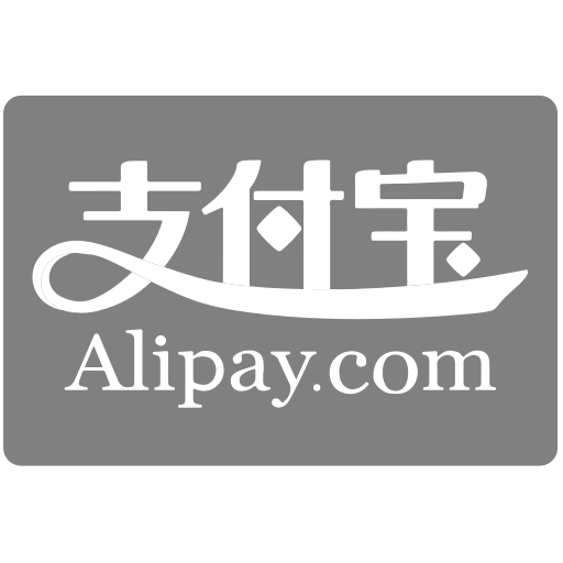 alipay, methods, payment icon