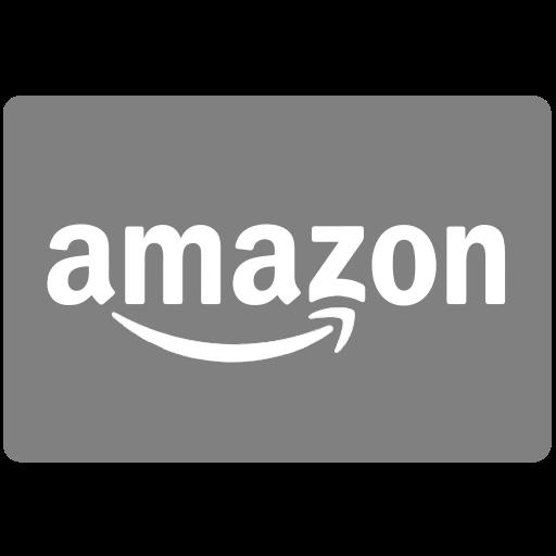 amazon, methods, payment icon