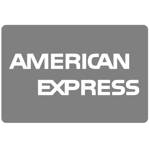 amercanexpress, american, express, methods, payment icon