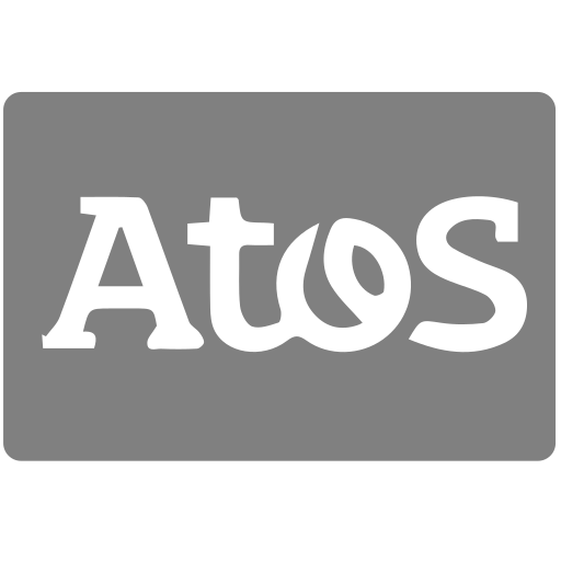atos, methods, payment icon