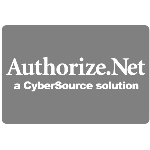 authorize, authorize.net, methods, net, payment icon