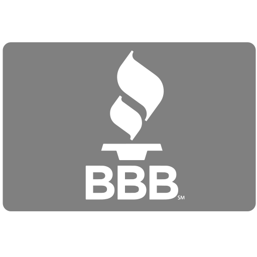 bbb, methods, payment icon