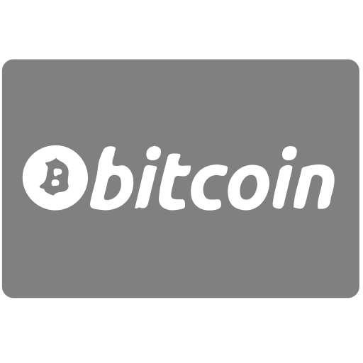 bit, bitcoin, coin, methods, payment icon