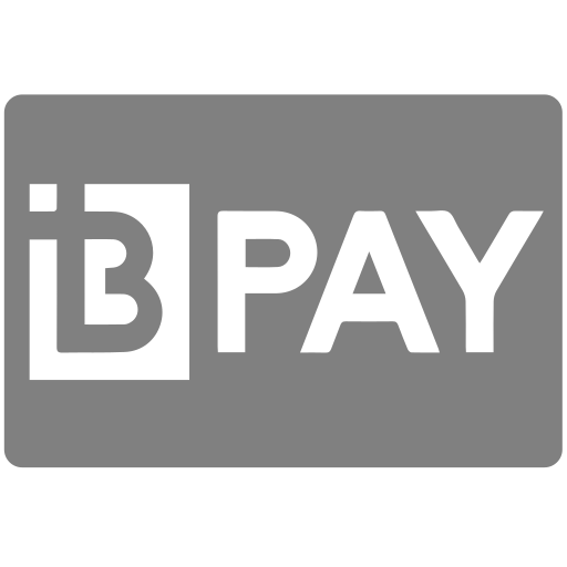 bpay, methods, payment icon
