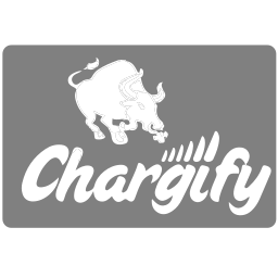 chargify, methods, payment icon