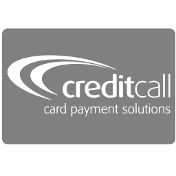 call, credit, creditcall, methods, payment icon