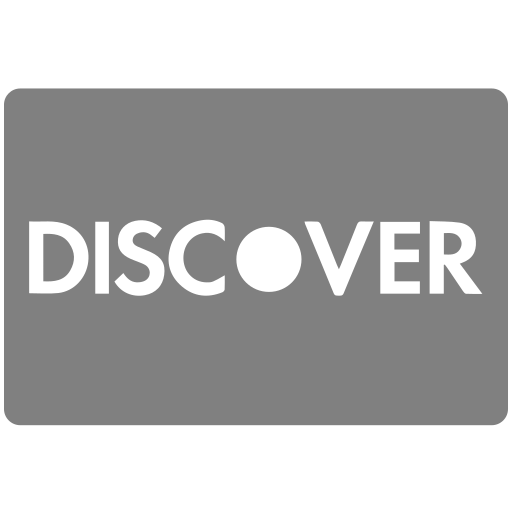 discover, methods, payment icon