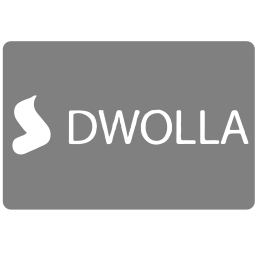 dwolla, methods, payment icon