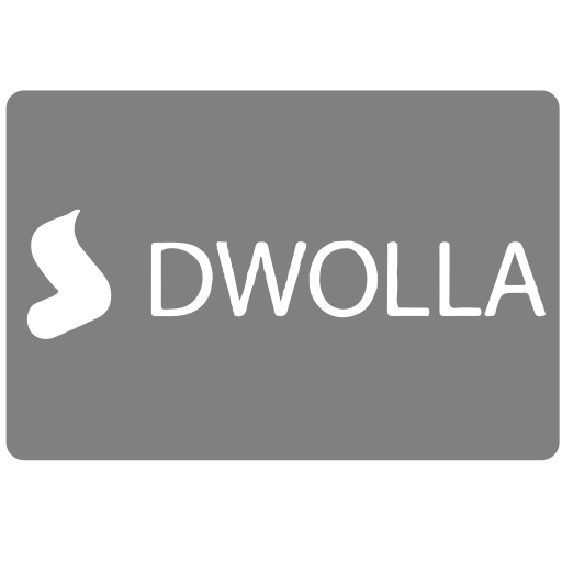 Payment, dwolla, methods icon - Free download on Iconfinder