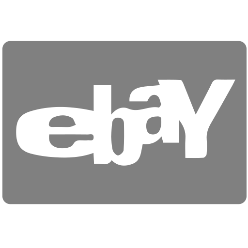 ebay, methods, payment icon
