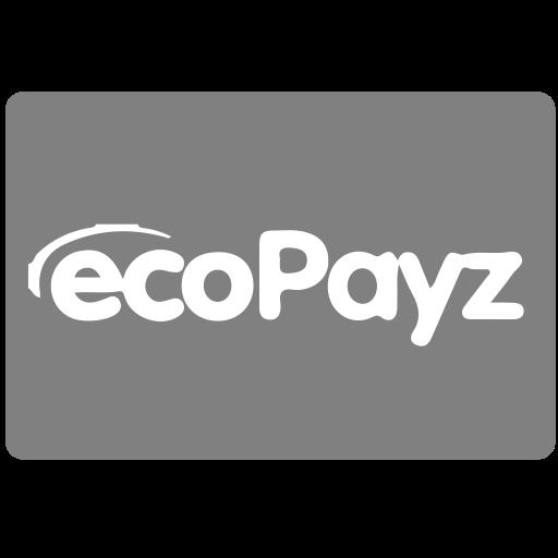 ecopayz, methods, payment icon