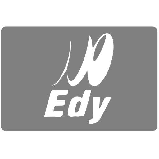 Edy, methods, payment icon - Free download on Iconfinder