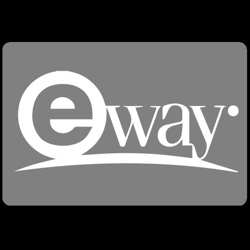 eway, methods, payment icon