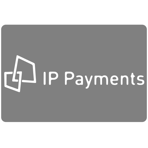 ip, ip payments, methods, payment, payments icon