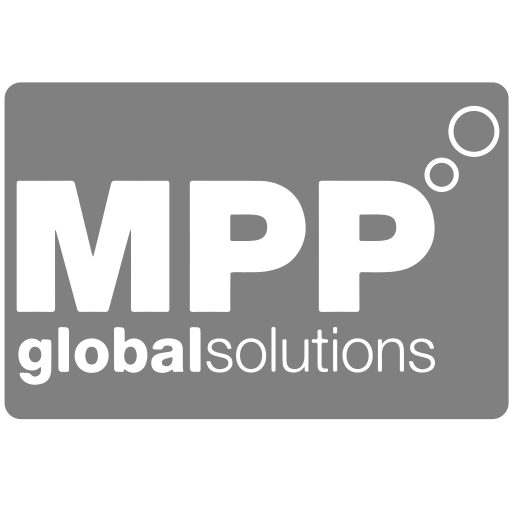 global, methods, mpp, mpp globalsolutions, payment, solutions icon
