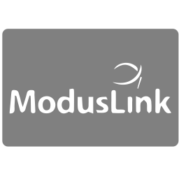 methods, moduslink, payment icon