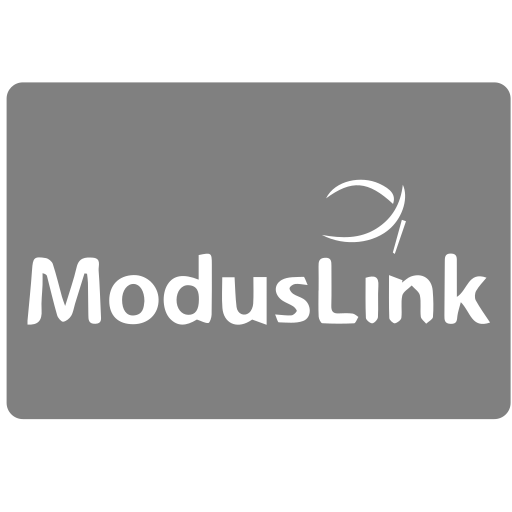 Moduslink, methods, payment icon - Free download