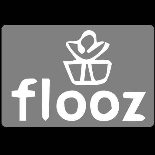 flooz, methods, payment icon