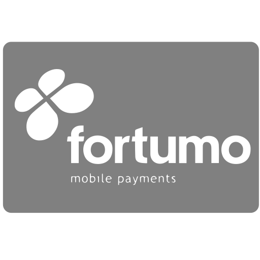 fortumo, methods, payment icon