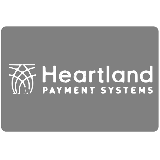 heartland, methods, payment icon