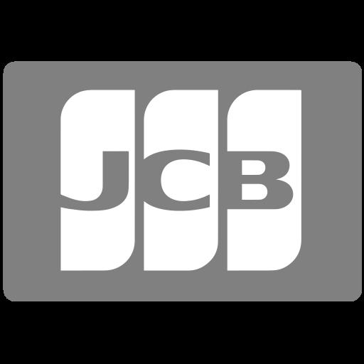 jcb, methods, payment icon