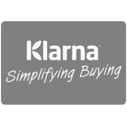 klarna, methods, payment icon
