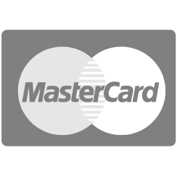 card, master, mastercard, methods, payment icon