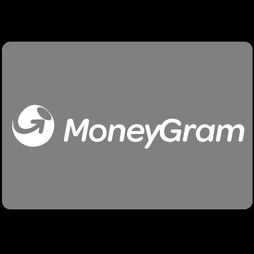 gram, methods, money, moneygram, payment icon