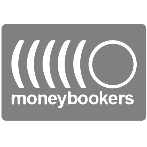 methods, moneybookers, payment icon