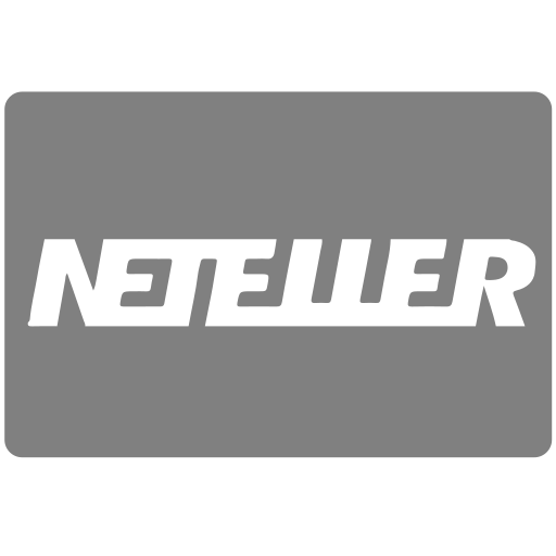 methods, netewer, payment icon