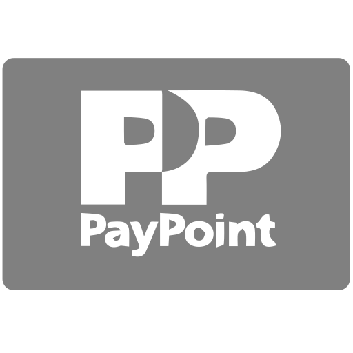 methods, pay, payment, paypoint, point icon