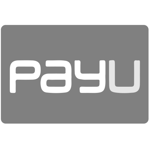 Payu, methods, payment icon - Free download on Iconfinder