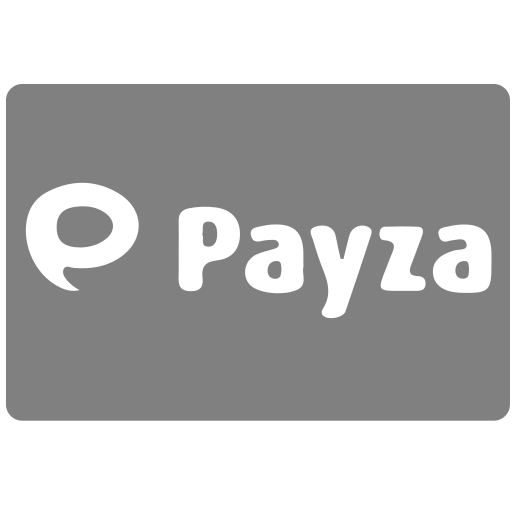 methods, payment, payza icon