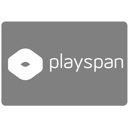methods, payment, play, playspan, span icon