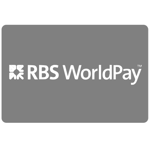 methods, payment, rbs, rbs worldpay, worldpay icon