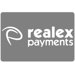 methods, payment, payments, realex, realexpayments icon