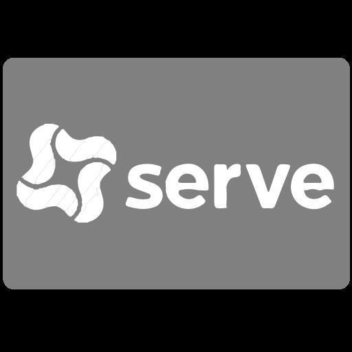 copy, methods, payment, serve icon