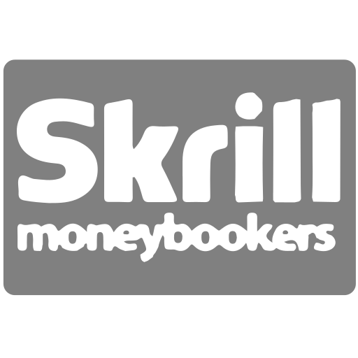 Payment, skrill, methods, moneybookers icon - Free download