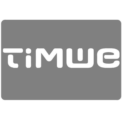 methods, payment, timwe icon