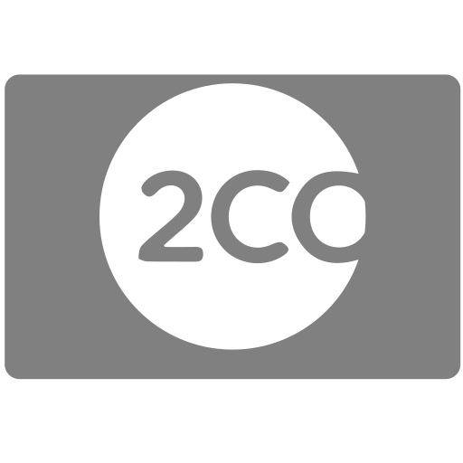 methods, payment, toco icon