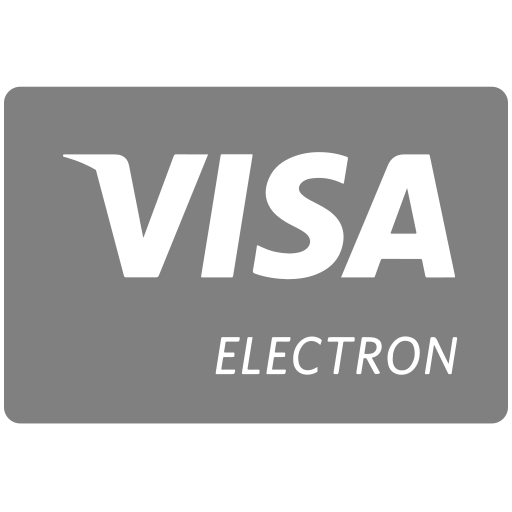 electron, methods, payment, visa, visaelectron icon